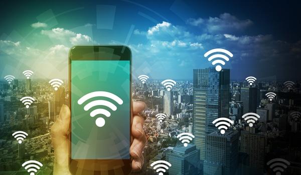 Zo vind je het ideale kanaal voor je wifi