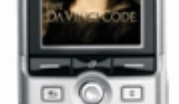 Het Da Vinci Code mysterie en Sony Ericsson