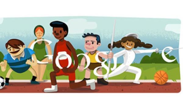 olympische spelen 2012 lijst pagina 1 computer idee computer idee