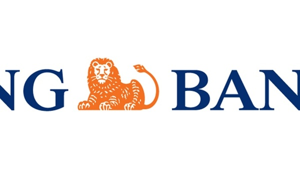 IBAN-Naam Check nu ook bij ING-overboekingen