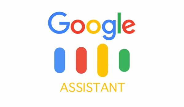 Google Assistant leert Nederlands