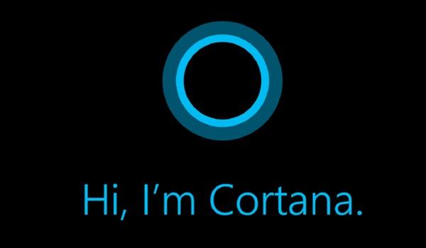 Microsoft koopt AI-bedrijf voor verbeteren Cortana