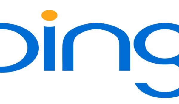 Bing verwerkt nu ook vergeetverzoeken