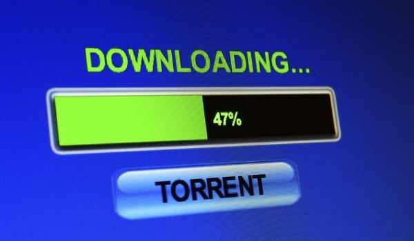 5 alternatieven voor The Pirate Bay