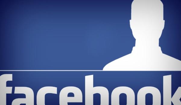 Artikelen bewaren voor later met Facebook