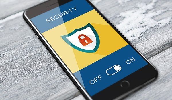Prestaties meeste antivirus-apps ondermaats