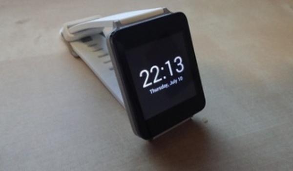 Horlogefabrikanten woest op smartwatch-ontwikkelaars