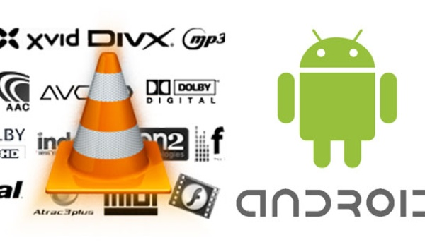VLC voor Android definitief klaar