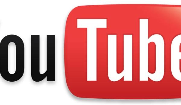 YouTube laat Indiase gebruikers video's downloaden