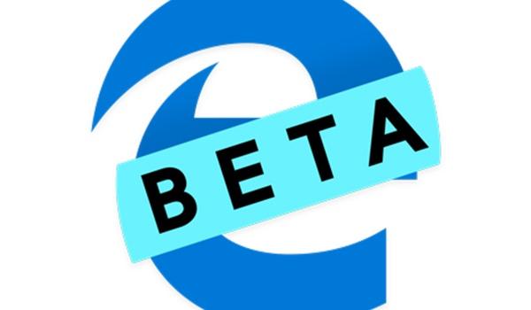 Aan de slag met de compleet vernieuwde Edge-browser