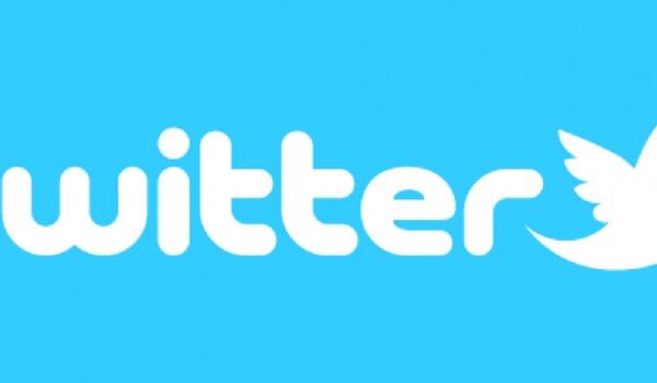 Overheden houden Twitter meer in de gaten