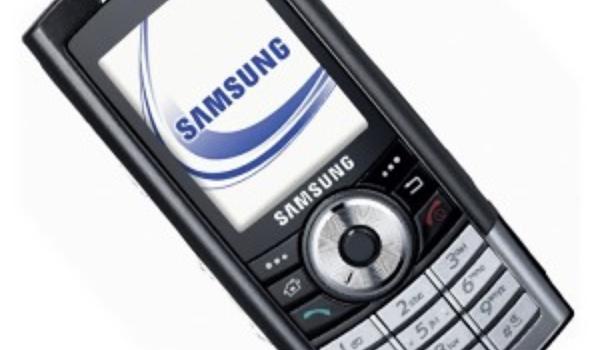 8 GB... in een mobieltje!