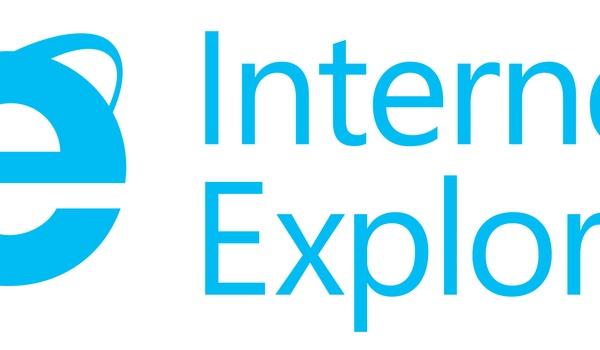 Verouderde Internet Explorer? Notificatie!