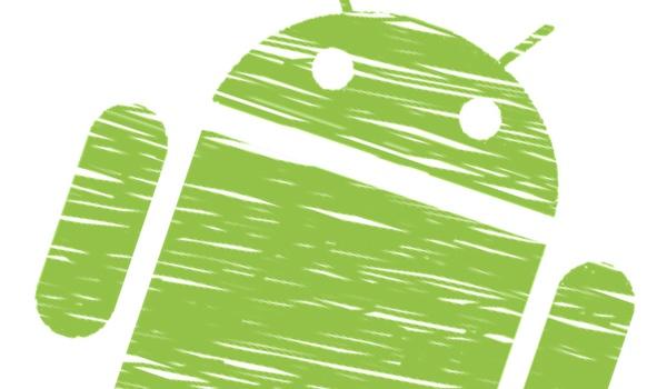 Android-smartphones straks zonder Google Zoeken en Chrome?