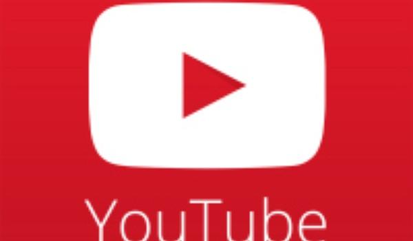 YouTube goed voor meer dan kwart internetverkeer in Europa
