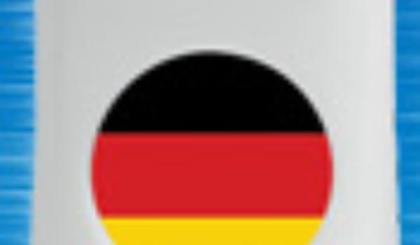 WK-gekte: voetbal-jasjes voor de iPod