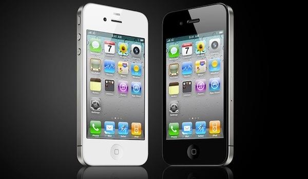 iPhone 4s-gebruikers klagen Apple aan vanwege slechte prestaties iOS 9