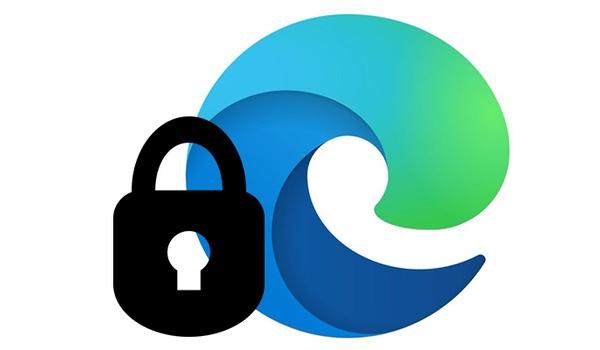 Laat Microsoft Edge sterke wachtwoorden verzinnen en bewaren