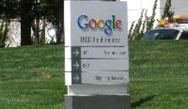 Nieuwe Google app zou automatisch in kunnen loggen bij WiFi hotspots