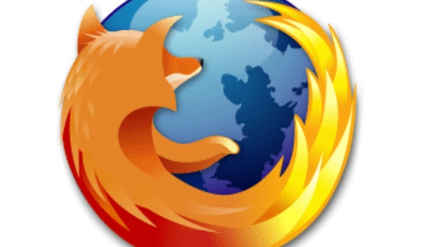 Mozilla ontwikkelt Firefox-browser voor Android
