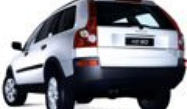 Grote stijging online tweedehands auto-verkoop