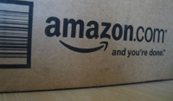 Amazon koopt game-ontwikkelaar, wil eigen console
