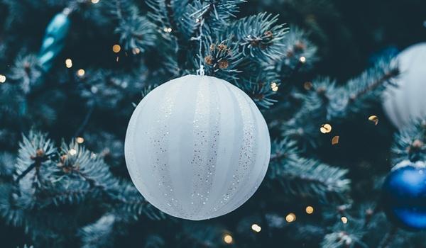 Luie kerst? Doe de cyber-woordzoeker 2018!