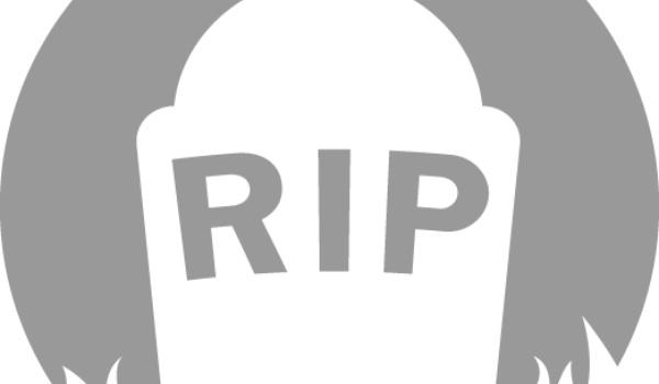 Crematie live op internet te volgen