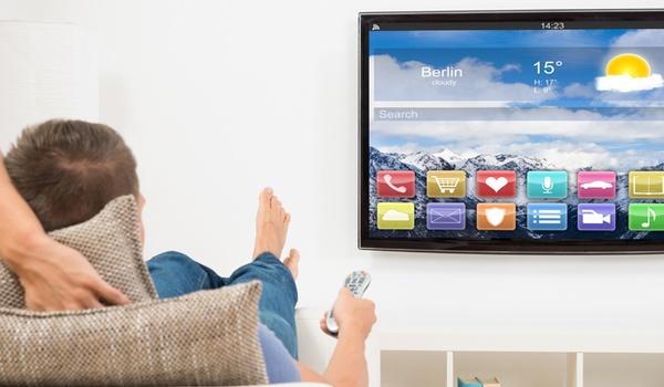 Spotify-app niet meer beschikbaar voor veel smart-tv's