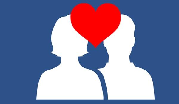 Facebook kondigt dating-functie aan