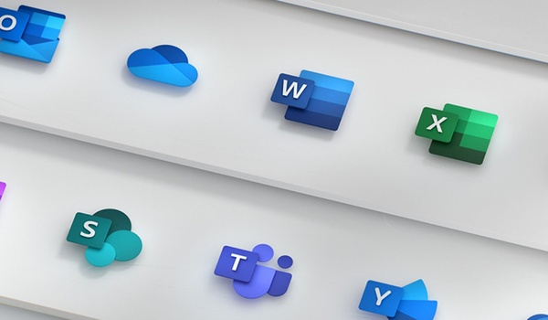Microsoft 365: Office-abonnementen gaan op de schop