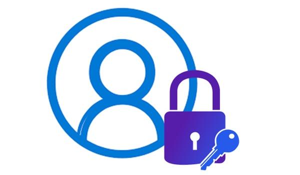 Microsoft-accounts massaal beveiligd met reeds gelekte wachtwoorden
