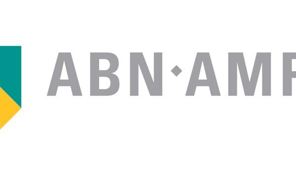 ABN Amro laat klanten ook betalen met vingerafdruk