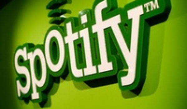 Gratis mobiele Spotify trekt veel meer gebruikers