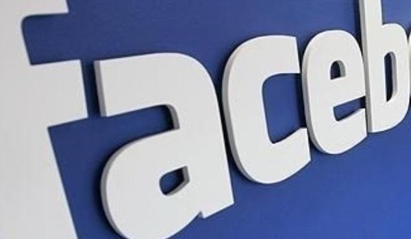 'Facebook bouwt sociaal netwerk voor de werkvloer'