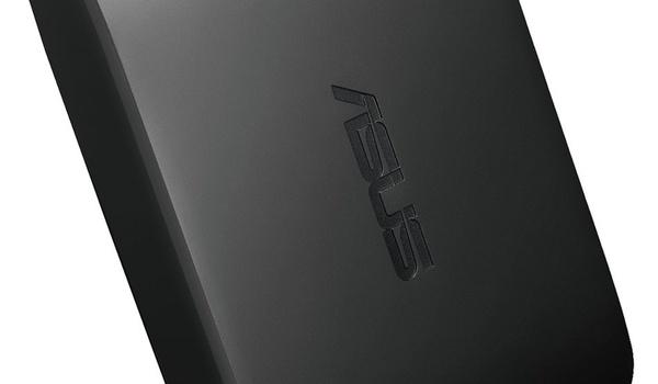 Review: Asus Clique R100