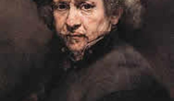 Rijksmuseum start Rembrandt-veiling op eBay.nl