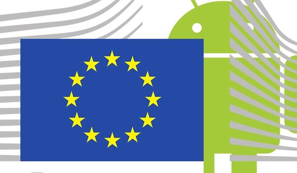 Google in hoger beroep tegen machtsmisbruik-boete