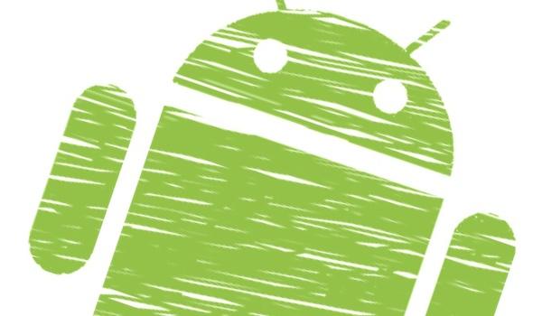 Geld te verdienen met lekken vinden in Android-apps