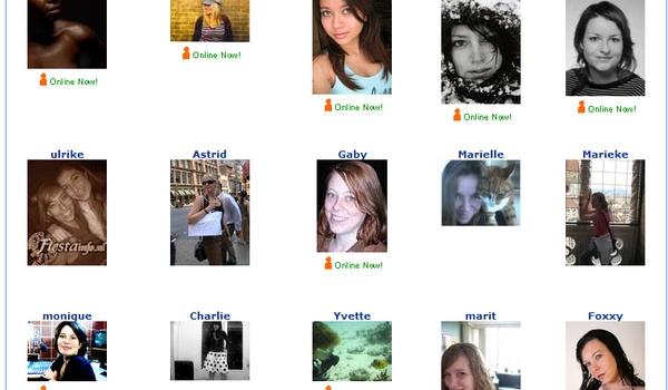 MySpace gaat jonge gebruikers beter beschermen