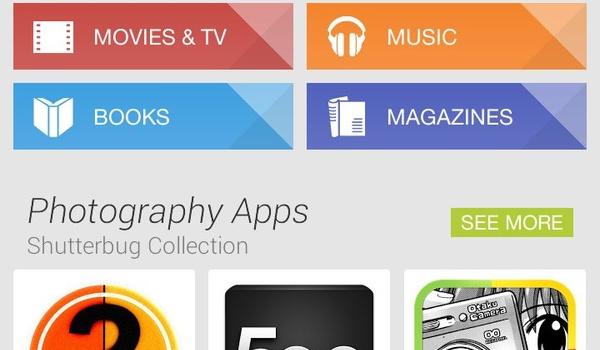 App 'Battery Life Repair' fraudeert en wordt verwijderd uit Google Play Store