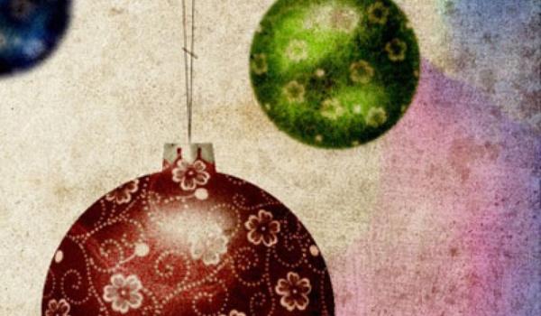 11 gratis Kerstachtergrondjes voor Facebook