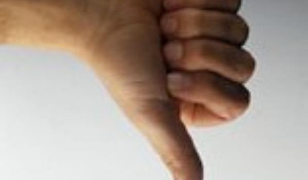 Eén op de negen internetters ontevreden over provider