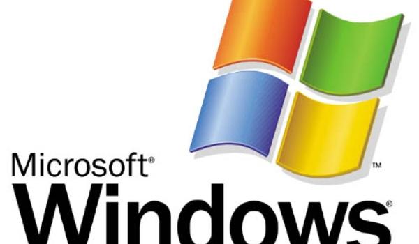 Ondersteuning Windows 98 en Me stopt vandaag