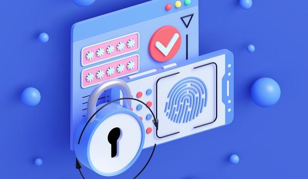 Is jouw wachtwoord veilig genoeg?