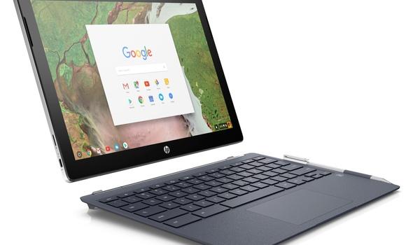 Hoe kies je de juiste Chromebook