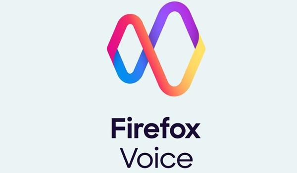 Firefox-browser straks met stem te bedienen