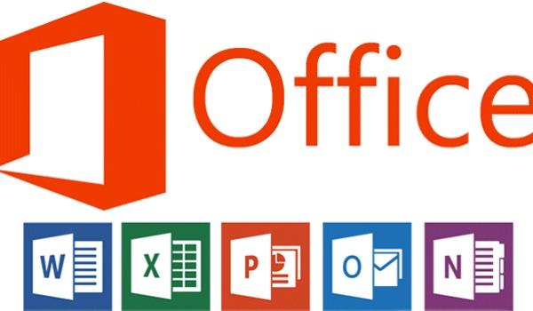 Politie betaalt 3 miljoen euro teveel voor niet-gebruikte Microsoft-software
