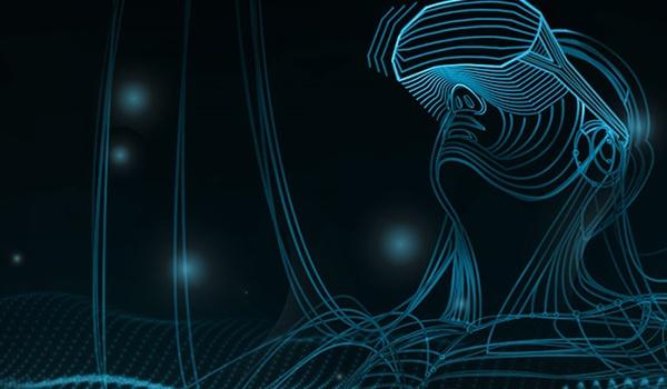 VirtualLink: één nieuwe kabel voor  virtual reality