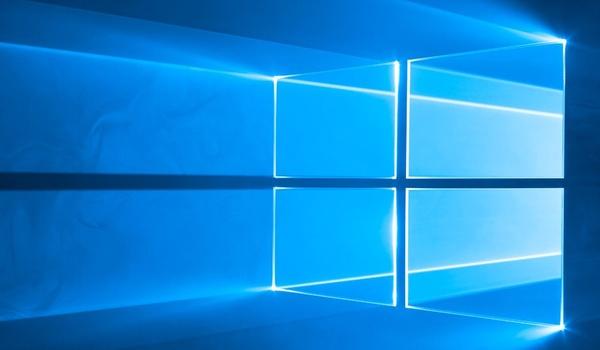 Microsoft lost problemen Windows 10-update op